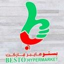 Besto Hypermarket