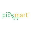 Pickmart