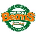 Beams Market