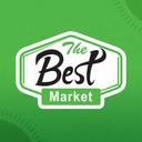 The Best Market