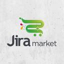 Jira Market