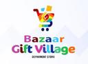 Bazaar Gift Village