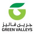 Green Valleys