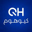 Qhome