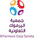 Al Yarmouk Cooperative Society