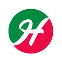 Hashim Hypermarket