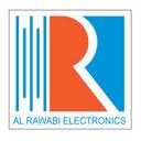 Al Rawabi Electronics