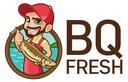 BQ Fresh