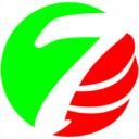 Seven Emirates Supermarket
