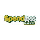 Spendless Market