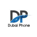 Dubai Phone stores