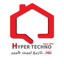 Hyper Techno