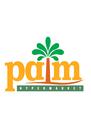 Palm Hypermarket Muhaisina LLC