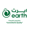 Earth Supermarket