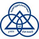 Shamieh Co.op