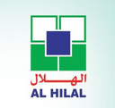 Al Hilal Multi Speciality Medical Center