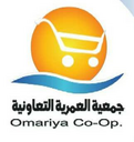Omariya Co-operative Society