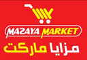 Mazaya Market