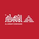 Al Ahram Cookware