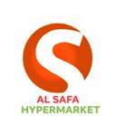 Al Safa Hypermarket