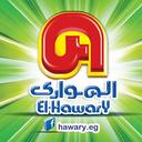 El-Hawary Market