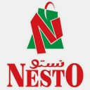 Nesto Hyper Market