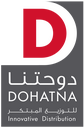 Dohatna Innovative Distribution