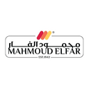 Mahmoud El Far