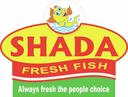 Shada Fish