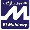 El mahlawy hyper