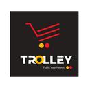 Trolley Hypermarket