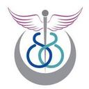 Focus Medical Centre