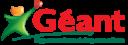 Geant Hypermarkets