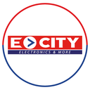 E CITY Electronics & More