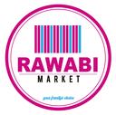 Rawabi Market Ajman