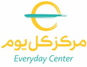 Everyday Center