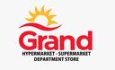 Grand Hyper Market