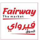 Fairway The Market