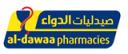 Al-Dawaa Pharmacy