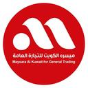 Maysara Al Kuwait