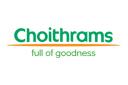 Choitrams