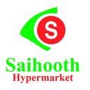 Saihooth Hypermarket