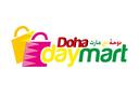 Doha Daymart