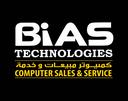 Bias Technologies