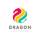 Dragon Gift Center