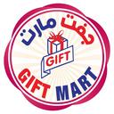 GIFT MART- Ajman