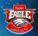 Hyper Eagle