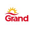 Grand Hyper