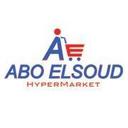 Abo Elsoud