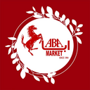 ABA market